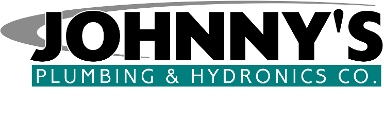 Johnny's Plumbing & Hydronics - Homestead Business Directory