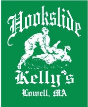 Hookslide Kellys - Homestead Business Directory