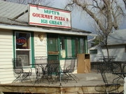 Lefty's Pizzeria - Homestead Business Directory