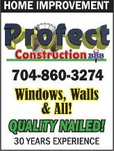 Pro Fect Construction - Homestead Business Directory