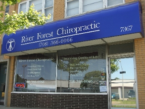 River Forest Chiropractic - Homestead Business Directory