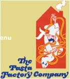 Pasta Factory Co - Homestead Business Directory