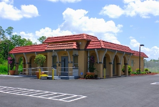Conway Veterinary Hospital
