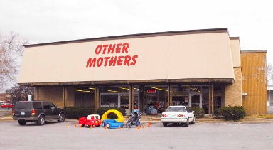 Other Mothers - Homestead Business Directory