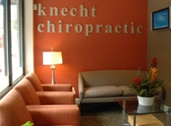 Knecht Chiropractic Clinic - Chicago, IL