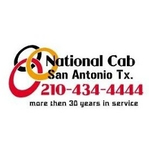 National Cab - San Antonio, TX