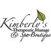Kimberly's Therapeutic Massage - Homestead Business Directory