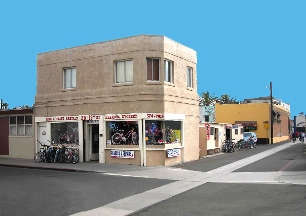 Hermosa Cyclery - Homestead Business Directory