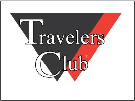Travelers Club Luggage Inc - Homestead Business Directory