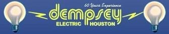 Dempsey Electric