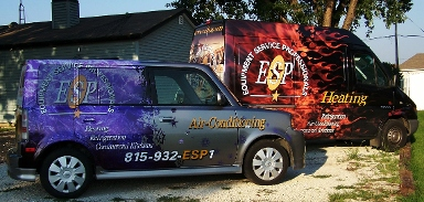 Equipment Service Professional - Homestead Business Directory
