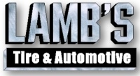 Lamb's Tire & Automotive Ctr - Homestead Business Directory