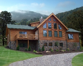 Mountain Creations Inc - Wexford, PA