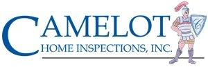 Camelot Home Inspection Inc - Homestead Business Directory