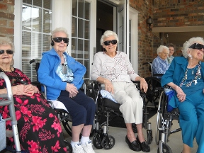 Abba Care Assisted Living - Homestead Business Directory