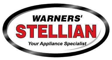 Warner S Stellian Appliance Maple Grove Mn 55369
