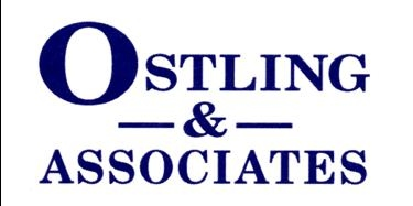 Ostling & Associates - Bloomington, IL