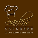 Sarkis Caterers - Rochester, NY