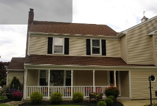 Total Roofing & Siding - Levittown, PA