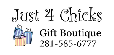 Just 4 Chicks - Homestead Business Directory
