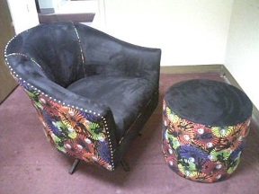 Mds Furniture Upholstery - Homestead Business Directory