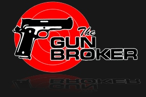 The Gun Broker, Inc - Portland, OR