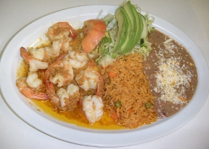 Mariscos Acapulco Restaurant - Homestead Business Directory