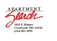 Apartment Search - Homestead Business Directory