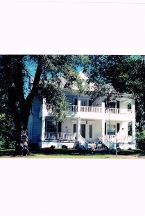 Mulberry Hill Bed & Breakfast - Homestead Business Directory