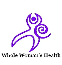 Austin Whole Woman's Health - Austin, TX