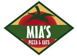 Mia's Pizza & Eats - Homestead Business Directory