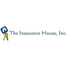 Insurance House - Homestead Business Directory