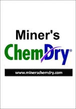 Miner's Chem-dry - Homestead Business Directory