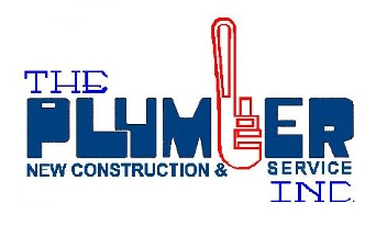 Plumber-new Construction & Svc - Homestead Business Directory