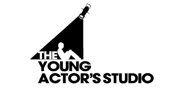 The Young Actor's Studio - North Hollywood, CA