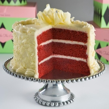 We Take The Cake - Homestead Business Directory