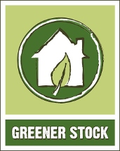 Greener Stock - Cincinnati, OH