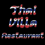 Thai Villa Restaurant - Homestead Business Directory