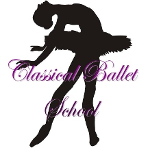 Classical Ballet School - Oklahoma City, OK