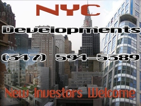 Class A Properties For Sale in NYC - New York, NY