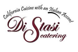 Distasi Catering - Homestead Business Directory