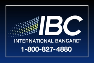 International Bancard Corp - Homestead Business Directory