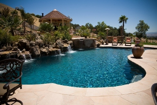 Royal Pools Of Santa Clara Inc - Homestead Business Directory