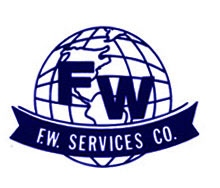 F.W. Services Co.