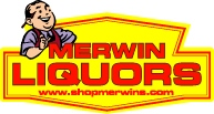Merwin Liquors Minneapolis