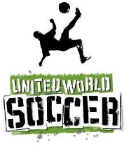 United World Soccer - Clearwater, FL