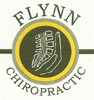 Flynn Chiropractic Clinic