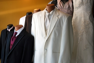 A b cleaners denver co for Wedding dress dry cleaning denver
