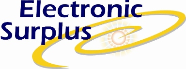 Electronic Surplus - Mentor, OH