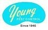 Young Pest Control - Tampa, FL